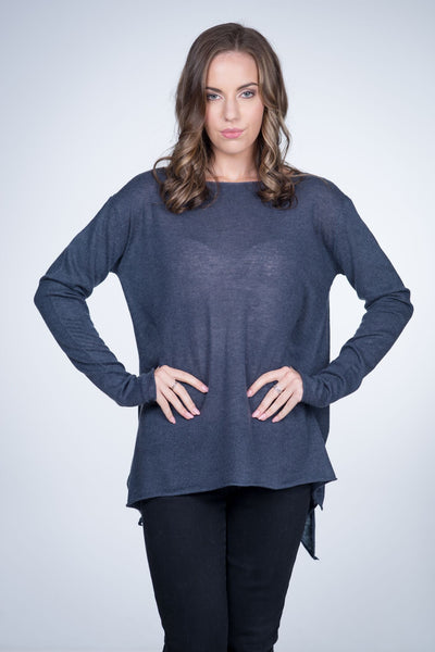 Amélie Jersey - 4 Colours - last minute gift idea