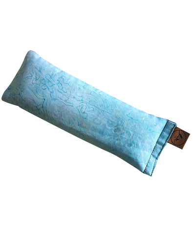 Sabine & Sparrow Shanti Eye Pillow -Eye Pillow Melbourne