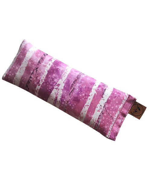 Pastel Forest Eye Pillow