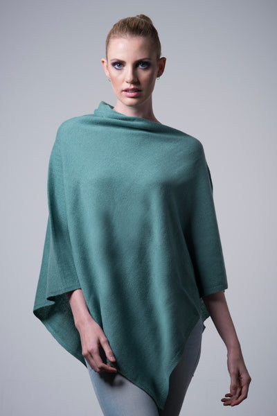 Cashmere-poncho-nine-Yaks-ethical-sustainable-clothing-fashion-green