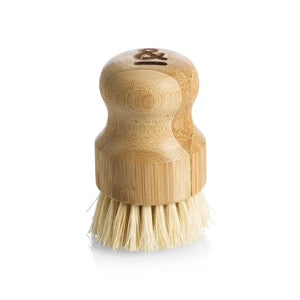 Eco Brush Set - Pookipoiga