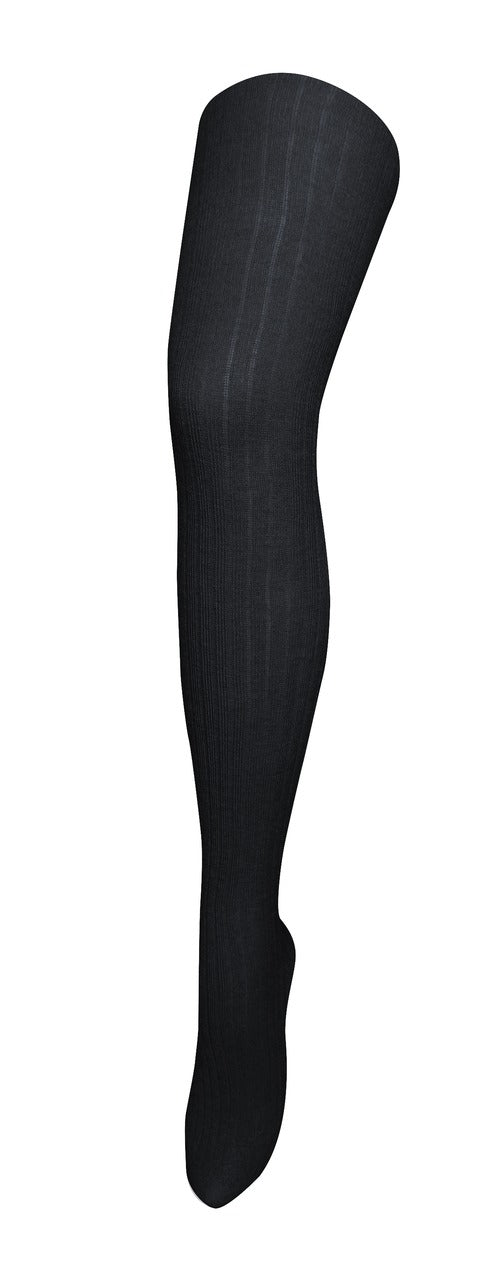 Tightology - Staple Wool Tights - last minute gift idea - melbourne