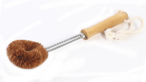 Eco Max Dish Brush - Australia