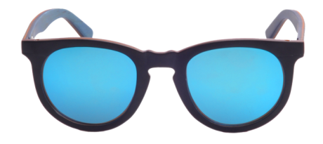 One Wave sunglasses