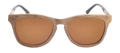 Beak Sunglasses - Australia