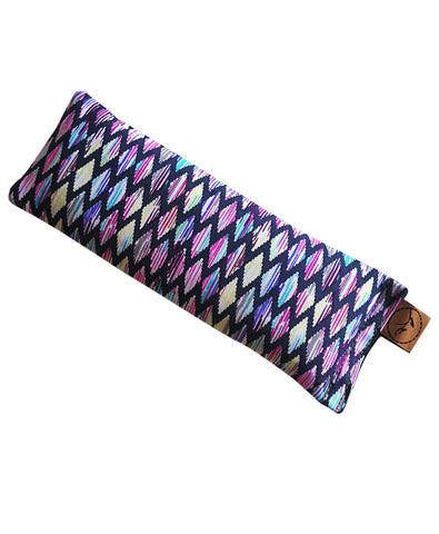 Sabine & Sparrow Gia Eye Pillow -Eye Pillow Melbourne