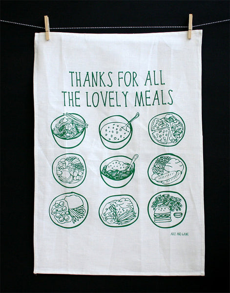 able-and-game-thanks-for-all-the-lovely-meals-tea-towel-funny