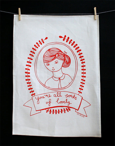 able-and-game-you're-all-sorts-of-lovely-tea-towel-funny