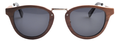 Topheads Kate Bamboo -Sunglasses Brown Melbourne