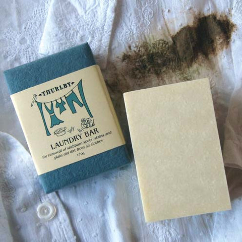 laundry-bar-soap-thurlby-herb-farm-australia