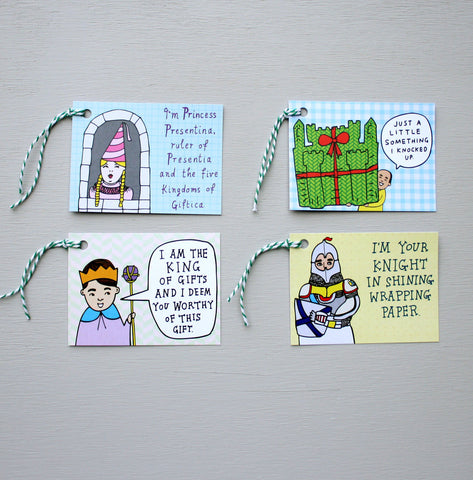 Gift-card-royal-quirky-fun-Able-and-game