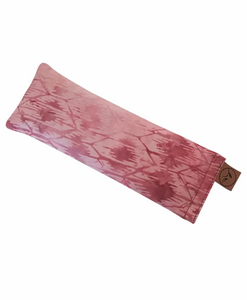 Sabine & Sparrow Madeline Eye Pillow -Eye Pillow