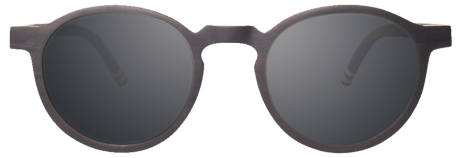 Marcus Sunglasses