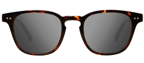 Monty Sunglasses