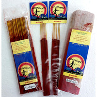 Moondance Goddess Incense -Incense Melbourne