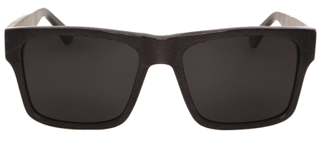 Topheads Snake Sunglasses -Sunglasses Black Melbourne