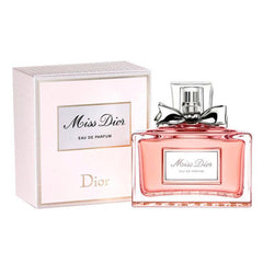 ....CHRISTIAN DIOR Miss Dior EDP 50 ML..CHRISTIAN DIOR 迪奥 Miss Dior 女士香水 EDP 50ML....