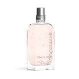....L'OCCITANE Cherry Blossom EDT 75ml..LOCCITANE 歐舒丹 櫻花淡香水 EDT 75ML....