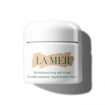 ....Crème de la Mer The Moisturizing Soft Cream 60 ML..Creme de la Mer 海藍之謎 精華柔潤乳霜 60ML....
