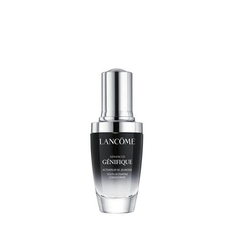 ....LANCOME Advanced Genifique Youth Activating Concentrate 30ML..LANCOME 蘭蔻 升級版嫩肌活膚精華 (一代小黑瓶) 30ML....