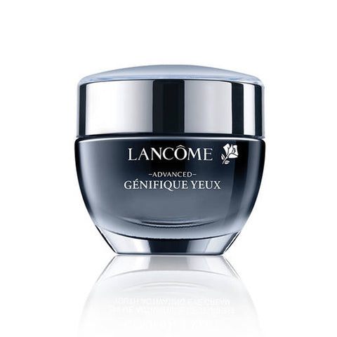 ....LANCOME Advanced Génifique Eye Cream 15ML..LANCOME 蘭蔻 升級版嫩肌活膚眼霜 15ML....