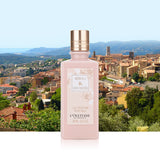 ....L'OCCITANE Neroli & Orchidee Body Milk 250ML..LOCCITANE 歐舒丹 橙花+蘭花身體乳 250ML....