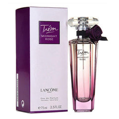 ....LANCOME Tresor Midnight Rose EDP 75ML..LANCOME 蘭蔻 珍愛午夜玫瑰香水 EDP 75ML....