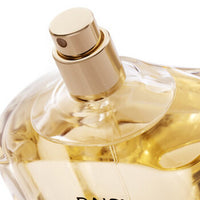 ....MARC JACOBS DAISY EDT SPRAY 50 ML..馬克·雅可布 雛菊女士香水 EDT 50ML....