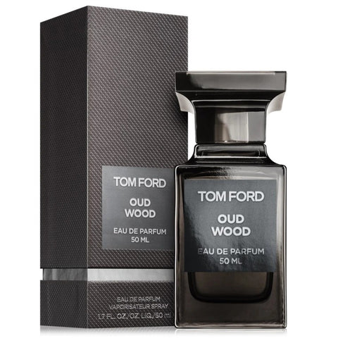 ....TOM FORD OUD WOOD EDP SPRAY 50ML..湯姆·福特 烏木沉香 OUD WOOD 中性香水 EDP 50ML....