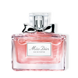....CHRISTIAN DIOR Miss Dior EDP 30 ML..CHRISTIAN DIOR 迪奥 Miss Dior 女士香水 EDP 30ML....