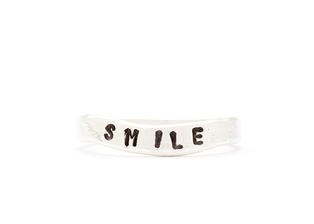 Smile Mantra Jewelry