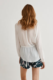 Willow Shirt