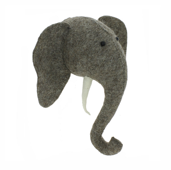 Mini Fiona Walker Elephant