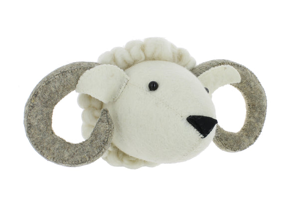 Mini Fiona Walker Ram - The Little Interior