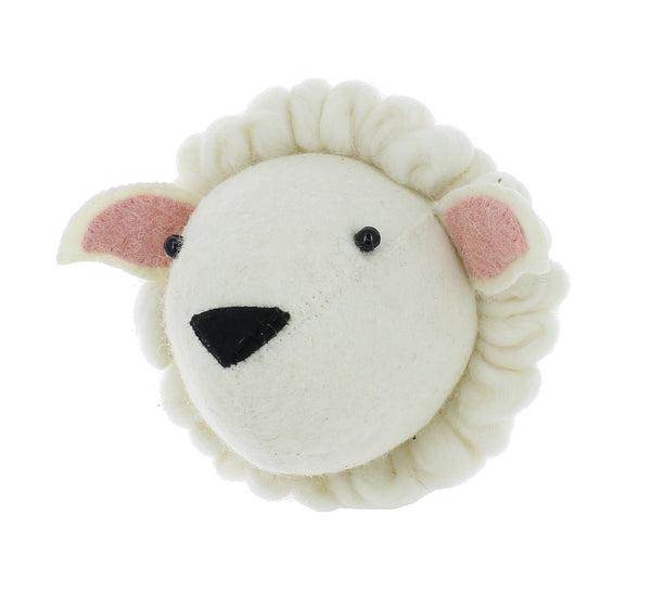 Mini Fiona Walker Sheep - The Little Interior