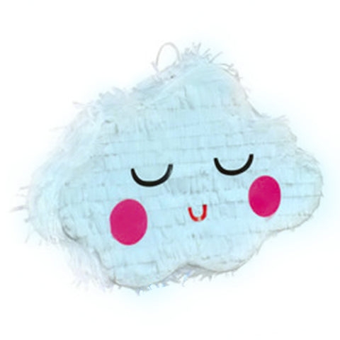 Cloud Pinata