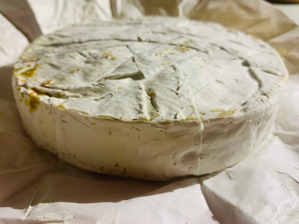 Le Petit Brie by Paysan Breton 500g- ONLY for Sydney Home Delivery