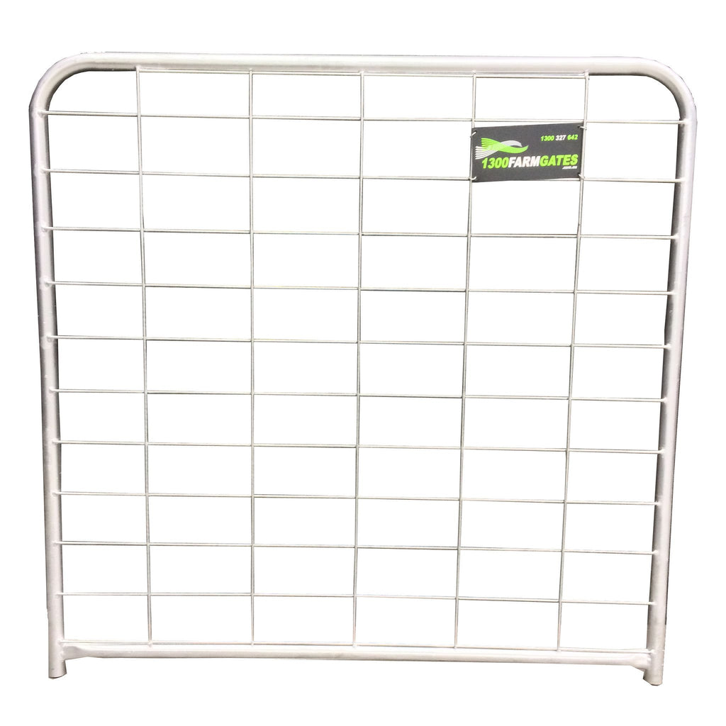 4ft Farm Gate