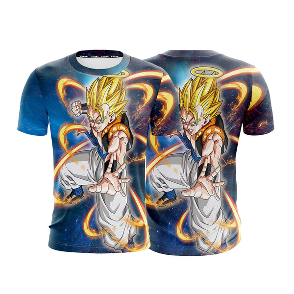 d17722f36 Note: These t-shirts are printed and depending on your screen RGB setting – colors  may vary. Always protected from click to delivery