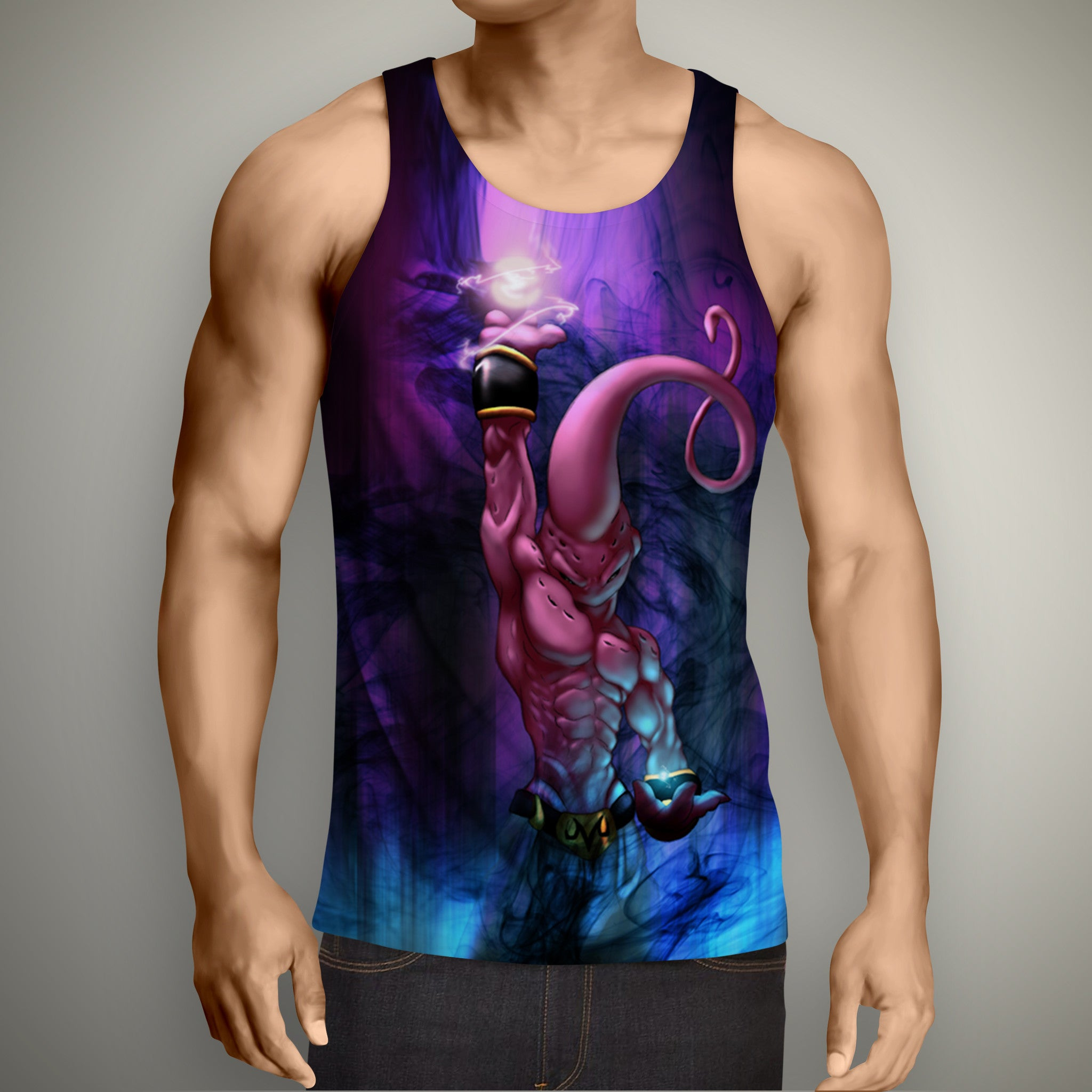 f29e0e51c4e28 Note  These Tank Tops are printed and depending on your screen RGB setting  – colors may vary