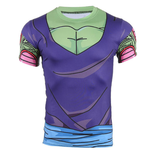 24158d8f7eafc5 Dragon Ball Super DBZ Cosplay Armor Costumes   Accessories — Page 2 ...