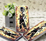 Dragon Ball Z - Gohan Super Saiyan Cell Phone Cover Case - Saiyan Stuff