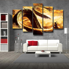 Wall Art & Decor