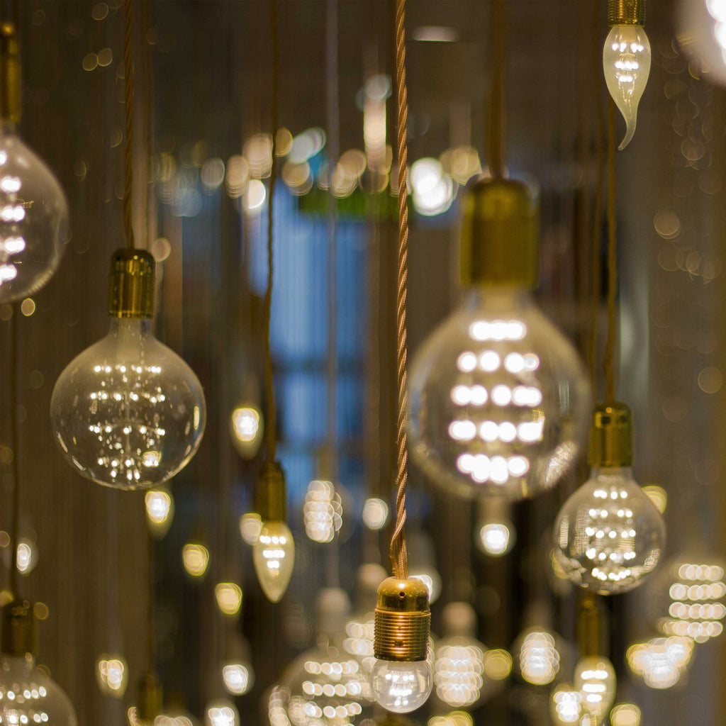 10 Most Popular Festive Lighting To Spruce Up Your Décor!