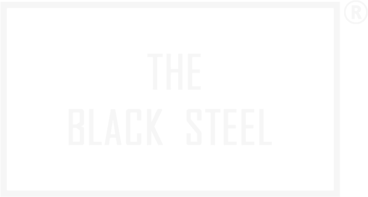 The Black Steel
