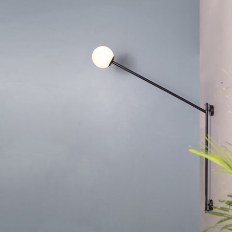 fsw204 adjustable wall lamp