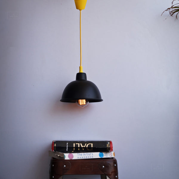 black industrial pendant lighting 1917 classic lamp the black steel