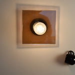 wall sconce for restaurants