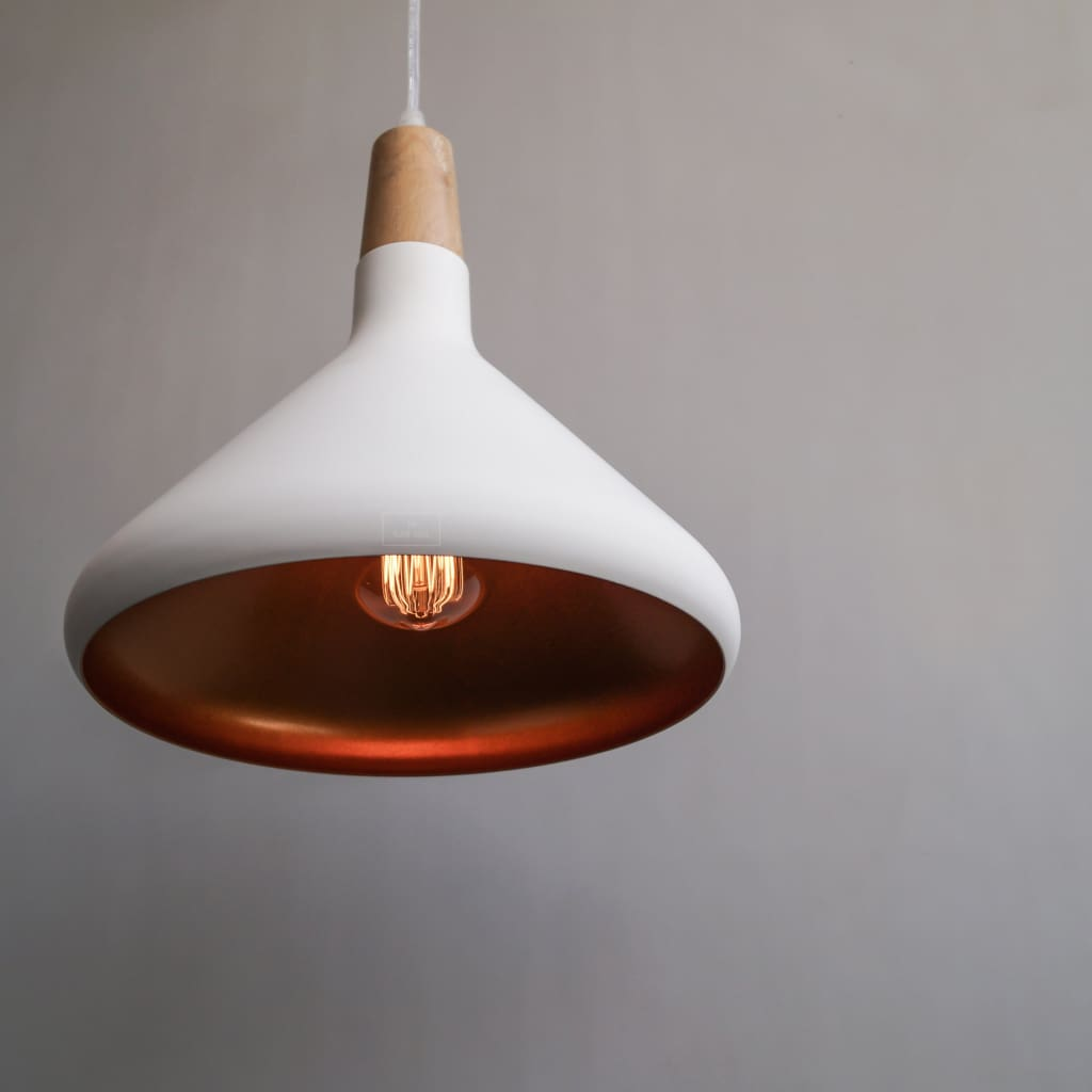 Image of: Modern Pendant Lights Contemporary Hanging Lamps