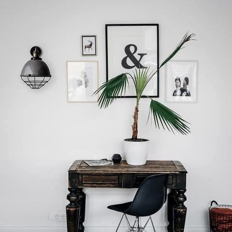 Swooning Over Wall Sconces But Wondering How To Merge Them With Your Interior
